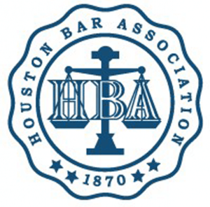 Who's Who Top Attorneys of North America Badge